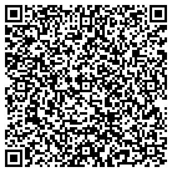 QR-код с контактной информацией организации Г.ГОМЕЛЬОБЛМЕСТПРОМ КПТУП