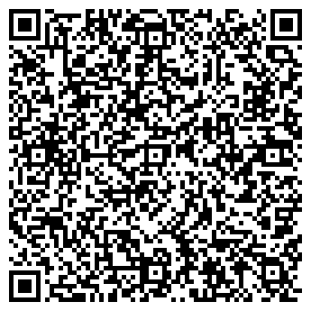 QR-код с контактной информацией организации ЦЕНТР-ХОЛОД, ООО