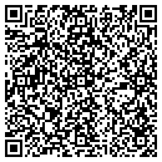 QR-код с контактной информацией организации РОЗАН, ООО