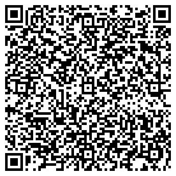 QR-код с контактной информацией организации акционерное общество ЭНЕРГОЗАЩИТА ФИРМА