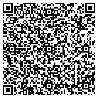 QR-код с контактной информацией организации ООО УНИКОМ-СЕРВИС НПП