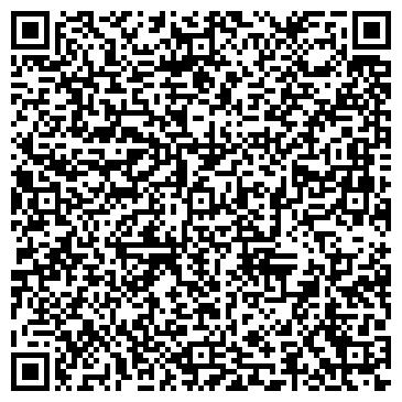 QR-код с контактной информацией организации Г.ГОМЕЛЬОБЛПРОЕКТРЕМСТРОЙ КСУП