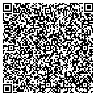 QR-код с контактной информацией организации ПЕРВОУРАЛЬСК: ХРОНИКА ЕЖЕНЕДЕЛЬНОЕ ОБОЗРЕНИЕ
