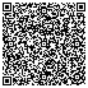 QR-код с контактной информацией организации МАСС МЕДИА ЦЕНТР, ООО