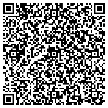 QR-код с контактной информацией организации Г.ГОМЕЛЬОБЛРЕСУРСЫ РТПУП