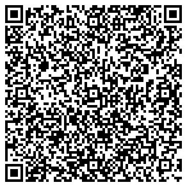QR-код с контактной информацией организации ГОРА ВОЛЧИХА ООО ГОРНОЛЫЖНЫЙ КОМПЛЕКС