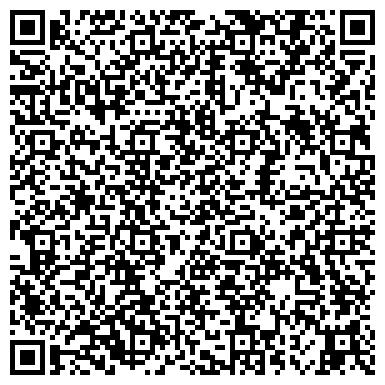 QR-код с контактной информацией организации ПЕРВОУРАЛЬСКА ЦЕНТРАЛЬНАЯ ГОРОДСКАЯ БИБЛИОТЕКА