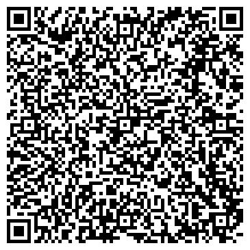 QR-код с контактной информацией организации ЖЕМЧУЖИНА ЮВЕЛИРНЫЙ САЛОН-МАГАЗИН ФИЛИАЛ