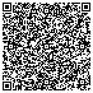 QR-код с контактной информацией организации Г.ГОМЕЛЬОБЛСЕРВИС ОАО ФИЛИАЛ ПОЛЕСЬЕ