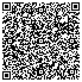 QR-код с контактной информацией организации КОНЬКОВ Д.В.