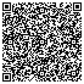 QR-код с контактной информацией организации Г.ГОМЕЛЬОБЛСОЮЗПЕЧАТЬ УП
