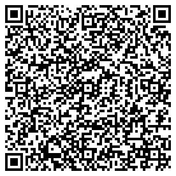 QR-код с контактной информацией организации Г.ГОМЕЛЬОБЛСТРОЙ УП