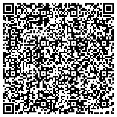 QR-код с контактной информацией организации ГАРАНТ АГЕНТСТВО ПРАВОВОЙ ИНФОРМАЦИИ, ООО