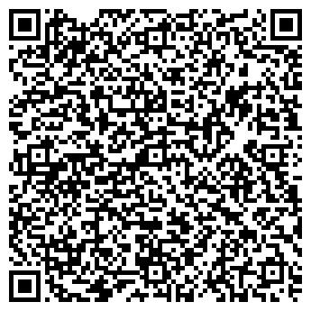 QR-код с контактной информацией организации ФОТОЛЮБИТЕЛЬ