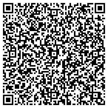 QR-код с контактной информацией организации Г.ГОМЕЛЬОБЛСТРОЙПРОЕКТ ПИИ КДУП