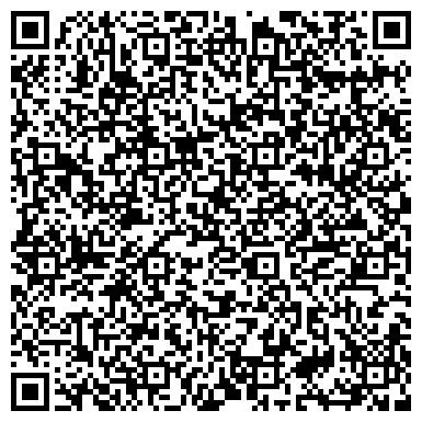 QR-код с контактной информацией организации ОСТРОВ ДОБРОЙ НАДЕЖДЫ ОБЛАСТНАЯ БЛАГОТВОРИТЕЛЬНАЯ ОРГАНИЗАЦИЯ