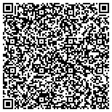 QR-код с контактной информацией организации ПЕРВОУРАЛЬСКИЙ МЕТАЛЛУРГИЧЕСКИЙ ТЕХНИКУМ, ГОУ