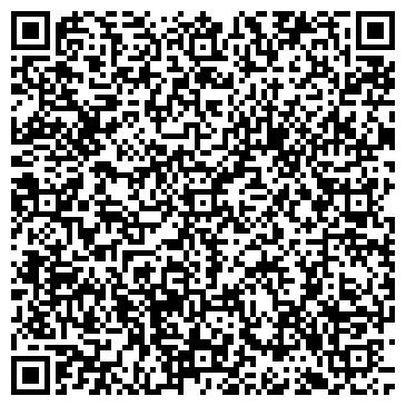 QR-код с контактной информацией организации ПЕРВОУРАЛЬСКА ПОЛИТЕХНИКУМ