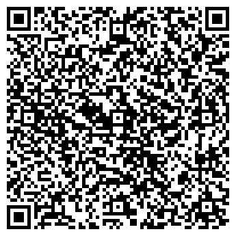 QR-код с контактной информацией организации Г.ГОМЕЛЬОБЛТЕПЛОСЕТЬ КПУП