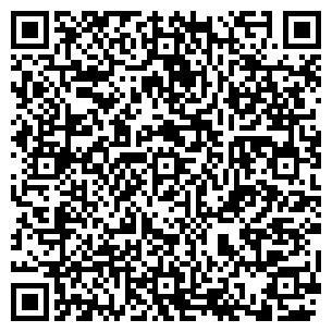 QR-код с контактной информацией организации ПЕТУХОВСКИЙ ЛЕСХОЗ