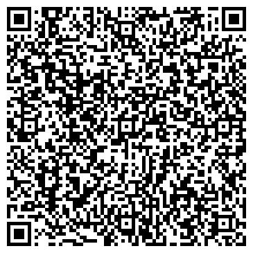 QR-код с контактной информацией организации №12 СРЕДНЯЯ ОБЩЕОБРАЗОВАТЕЛЬНАЯ ШКОЛА