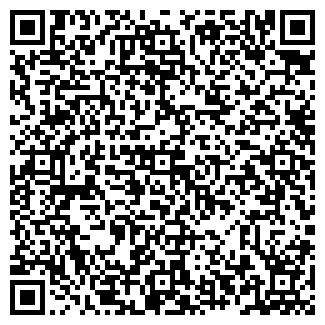 QR-код с контактной информацией организации ЛИНОТИПИСТ ООО