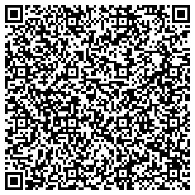 QR-код с контактной информацией организации ОТДЕЛЕНИЕ УФМС РОССИИ ПО ЧЕЛЯБИНСКОЙ ОБЛАСТИ В Г.ПЛАСТЕ