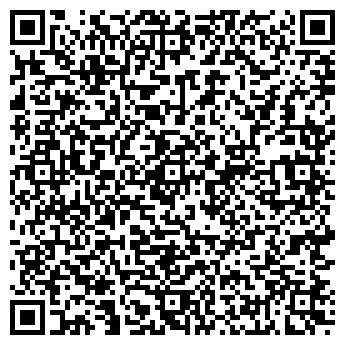 QR-код с контактной информацией организации Г.ГОМЕЛЬОБЛТОПЛИВО КУП