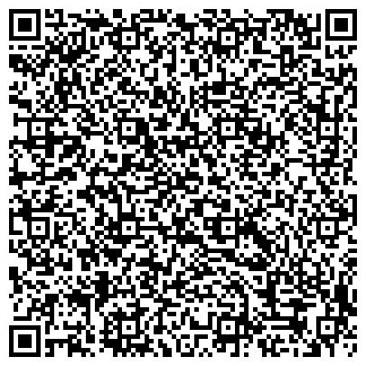 QR-код с контактной информацией организации ПЛАСТСКИЙ ГОРОДСКОЙ ОТДЕЛ СУДЕБНЫХ ПРИСТАВОВ