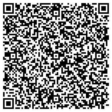 QR-код с контактной информацией организации ВОДОПРОВОДНОЕ ПРЕДПРИЯТИЕ МП