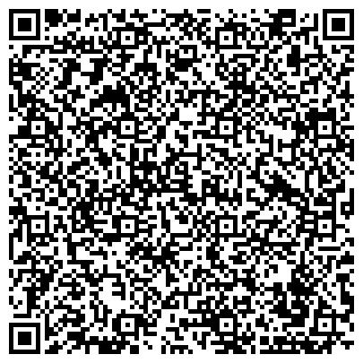 QR-код с контактной информацией организации ПЛАСТОВСКАЯ ГОРОДСКАЯ ВЕТЕРИНАРНАЯ СТАНЦИЯ ПО БОРЬБЕ С БОЛЕЗНЯМИ ЖИВОТНЫХ