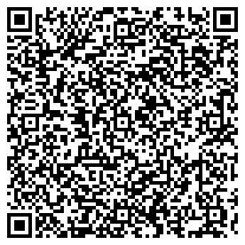 QR-код с контактной информацией организации ПОЖАРНАЯ ЧАСТЬ №71
