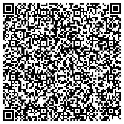 QR-код с контактной информацией организации ТЕРРИТОРИАЛЬНЫЙ УЧАСТОК №7416 МЕЖРАЙОННОЙ ИНСПЕКЦИИ ФНС РОССИИ №15 ПО ЧЕЛЯБИНСКОЙ ОБЛАСТИ