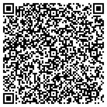 QR-код с контактной информацией организации Г.ГОМЕЛЬОБОИ ОАО