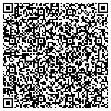 QR-код с контактной информацией организации ПЕТРОКОММЕРЦБАНК, ДОПОЛНИТЕЛЬНЫЙ ОФИС N 2