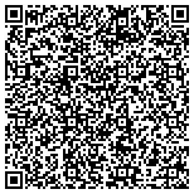 QR-код с контактной информацией организации УРАЛ-АИЛ СТРАХОВАЯ КОМПАНИЯ ПОЛЕВСКОЕ АГЕНТСТВО, ОАО