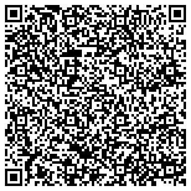 QR-код с контактной информацией организации СОДРУЖЕСТВО КОМПЛЕКСНОЕ ЛЕСО-ПРОМЫШЛЕННОЕ ХОЗЯЙСТВО, ООО