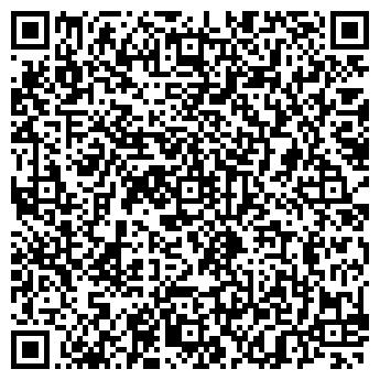 QR-код с контактной информацией организации Г.ГОМЕЛЬПРОМСТРОЙ ОАО