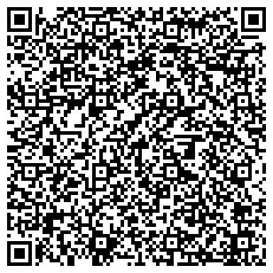 QR-код с контактной информацией организации № 47 ПРОФЕССИОНАЛЬНОЕ УЧИЛИЩЕ ГОУ НПО СО