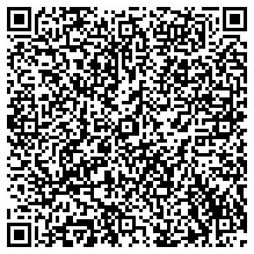 QR-код с контактной информацией организации УГТУ-УПИ ГОУ ВПО ПРЕДСТАВИТЕЛЬСТВО В Г. ПОЛЕВСКОЙ