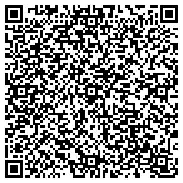 QR-код с контактной информацией организации ПОЛЕВСКОГО АДВОКАТСКАЯ КОНТОРА