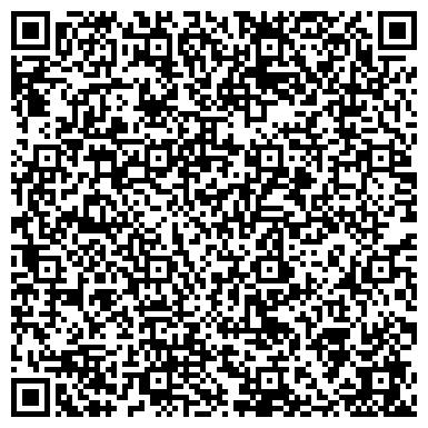 QR-код с контактной информацией организации РОСГОССТРАХ-УРАЛ ООО ФИЛИАЛ АГЕНТСТВА В Г. ПОЛЕВСКОЙ