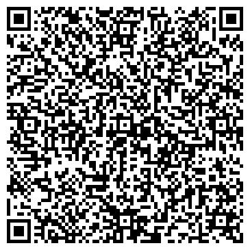 QR-код с контактной информацией организации № 86 ПРОФЕССИОНАЛЬНОЕ УЧИЛИЩЕ ГОУ НПО СО