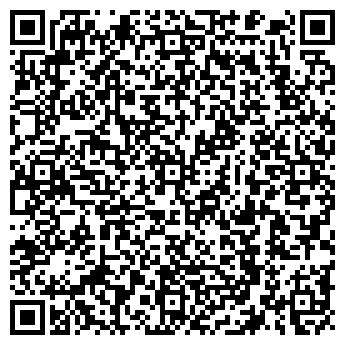 QR-код с контактной информацией организации ПЕСТЕРНИКОВ Н.Е., ИП