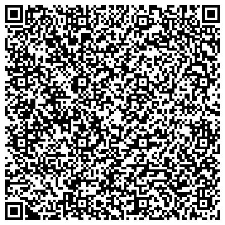 QR-код с контактной информацией организации ПОЛЕВСКОЕ ПРОФЕССИОНАЛЬНОЕ УЧИЛИЩЕ № 98