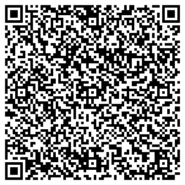 QR-код с контактной информацией организации МИР ЗЕРКАЛ И СТЕКЛА МАГАЗИН