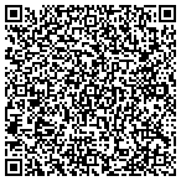 QR-код с контактной информацией организации КРУГОЗОР (ИП БАБИЧ И.Ф.)