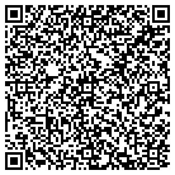 QR-код с контактной информацией организации Г.ГОМЕЛЬРЕМСТРОЙ ОАО