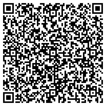 """QR-код с контактной информацией организации """"Издательство Карпова"""""""
