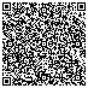 QR-код с контактной информацией организации ЛАКОМКА КАФЕ-КОНДИТЕРСКАЯ